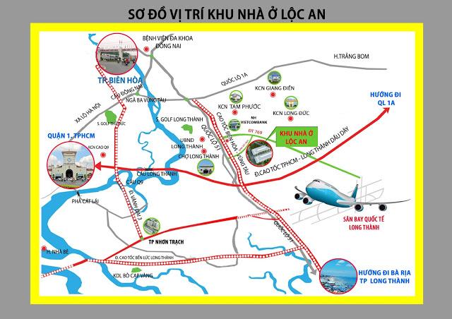 Vi-Tri-Khu-Dan-Cu-Loc-An-Long-Thanh-Dong-Nai