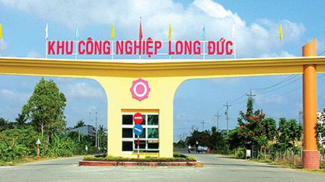 Tien-Ich-Khu-Dan-Cu-Long-Duc-Long-Thanh