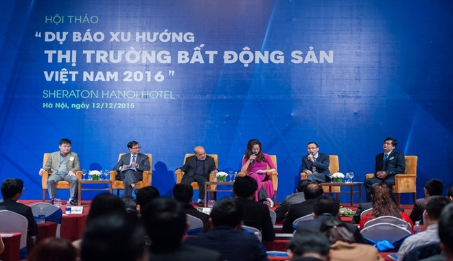 Thi-Truong-Bat-Dong-San