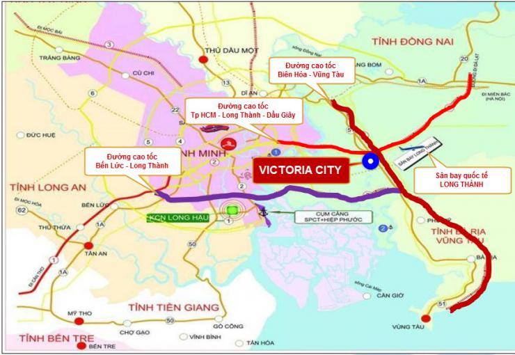 Vi-Tri-Khu-Dan-Cu-An-Thuan-Victoria-City