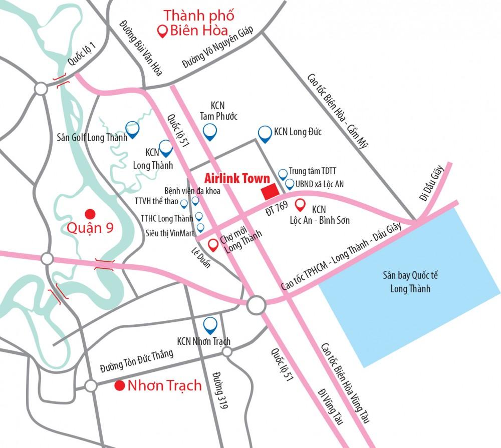 Vi-Tri-Du-An-Airlink-Town-Dat-Nen-Long-Thanh