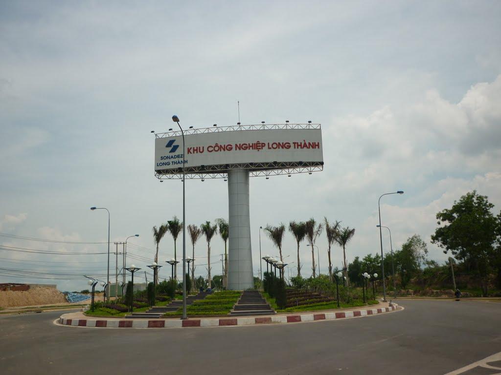 Tien-Ich-Khu-Do-Thi-Thuong-Mai-Sinh-Thai-Dragon-Land