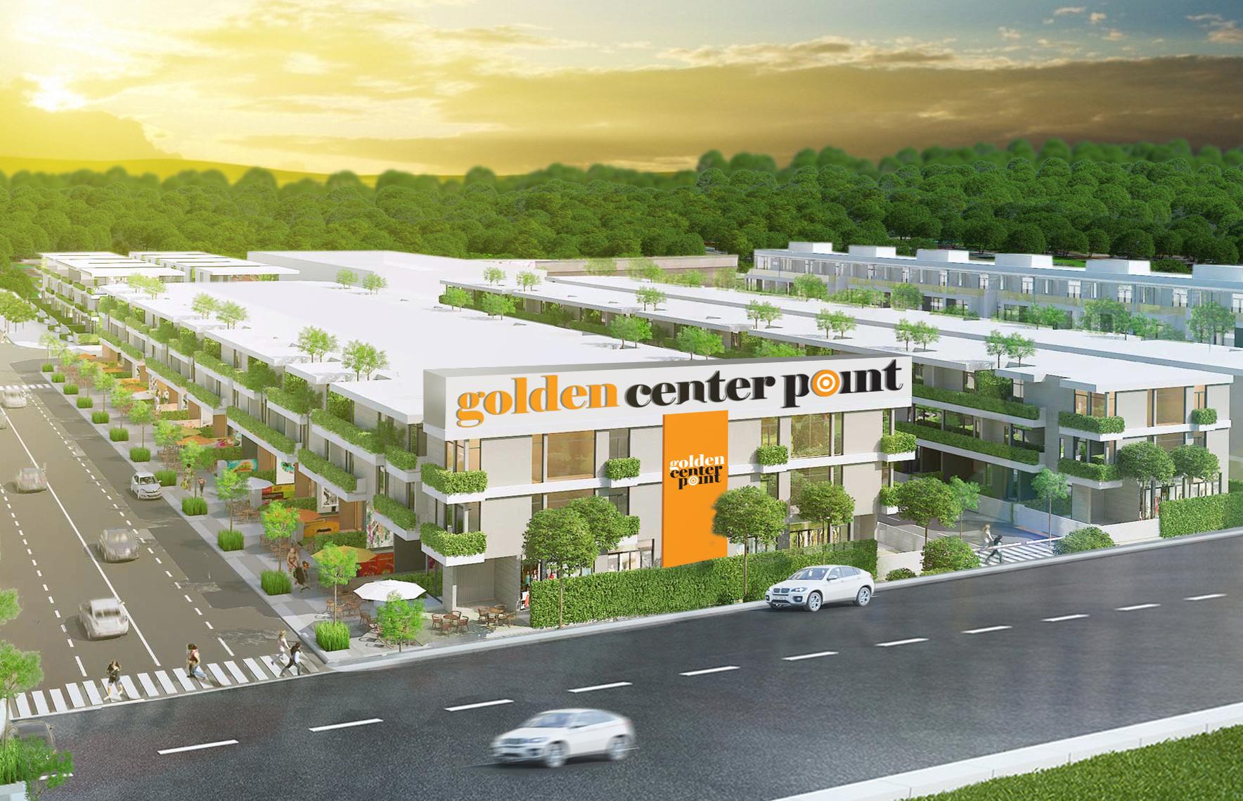 Du-An-Golden-Center-Point-Dat-Nen_Long-Thanh