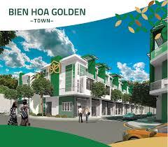 Du-An-Bien-Hoa-Golden-Town