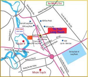 Vi-Tri-Du-An-Eco-Town-Long-Thành