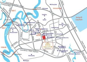 Vi-Tri-Du-An-Mega-City-2-Dat-Nen-Nhon-Trach