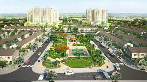 Du-An-Thang-Long-Home-Hiep-Phuoc-Nhon-Trach