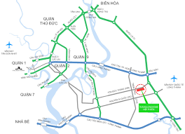 Vi-Tri-Du-An-Thang-Long-Home-Hiep-Phuoc-Nhon-Trach