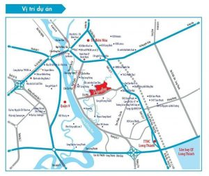 Vi-Tri-Du-An-Paradise-Riverside-Phuoc-Tan-Bien-Hoa