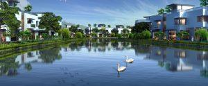 Tien-Ich-Phan-Lo-Du-An-Viva-Park-Giang-Dien