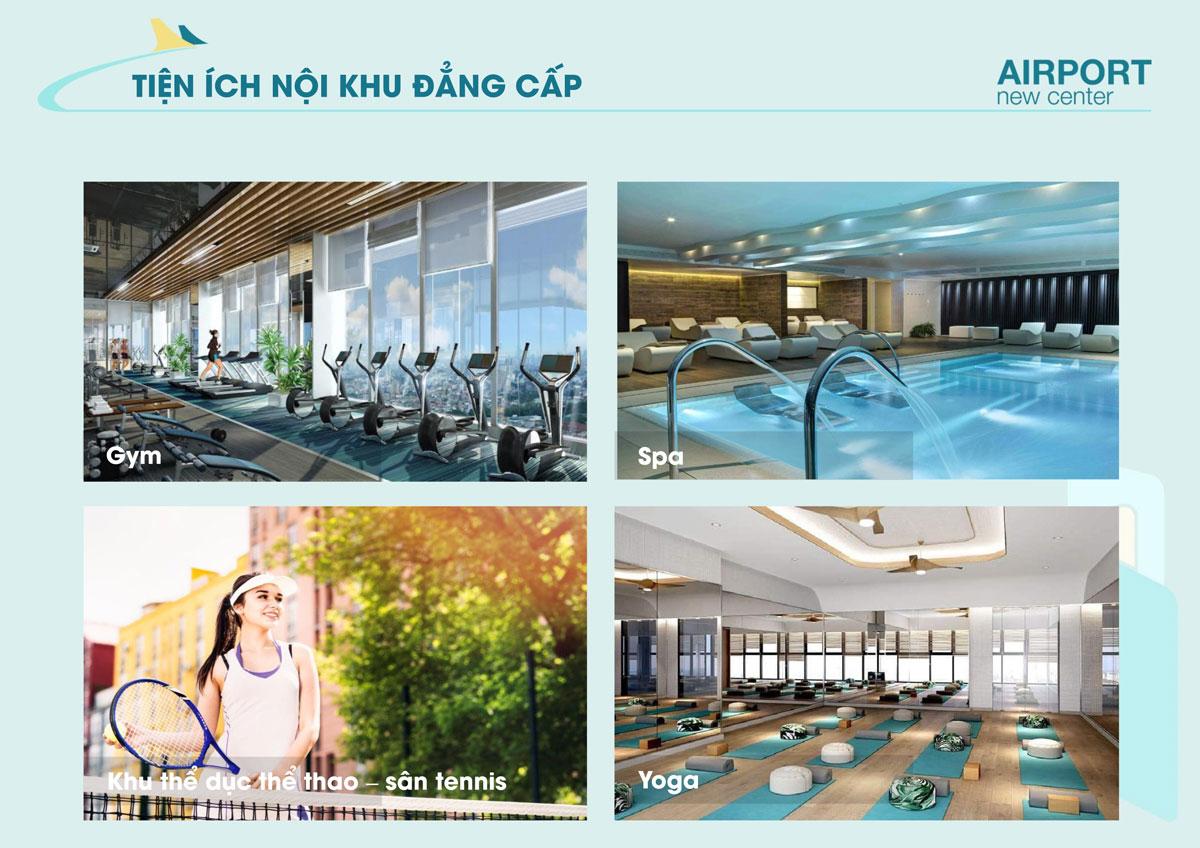 Tien-Ich-Du-An-Airport-New-Center