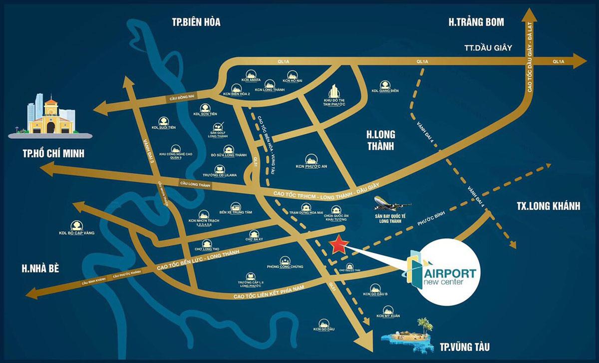 Vi-Tri-Du-An-Airport-New-Center-Long-Thanh