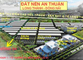 Khu-Dan-Cu-An-Thuan-Victoria-City