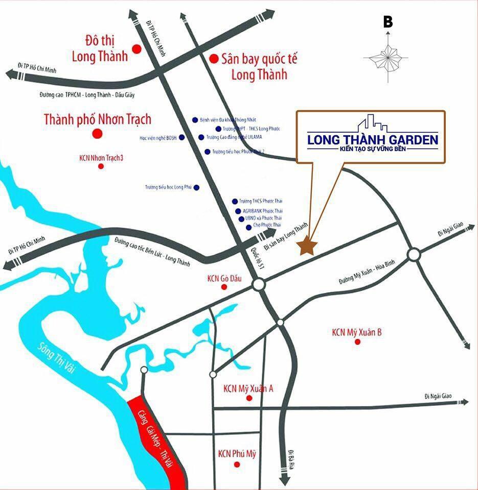 Vi-Tri-Du-An-Long-Thanh-Garden-Dat-Nen-San-Bay-Long-Thanh