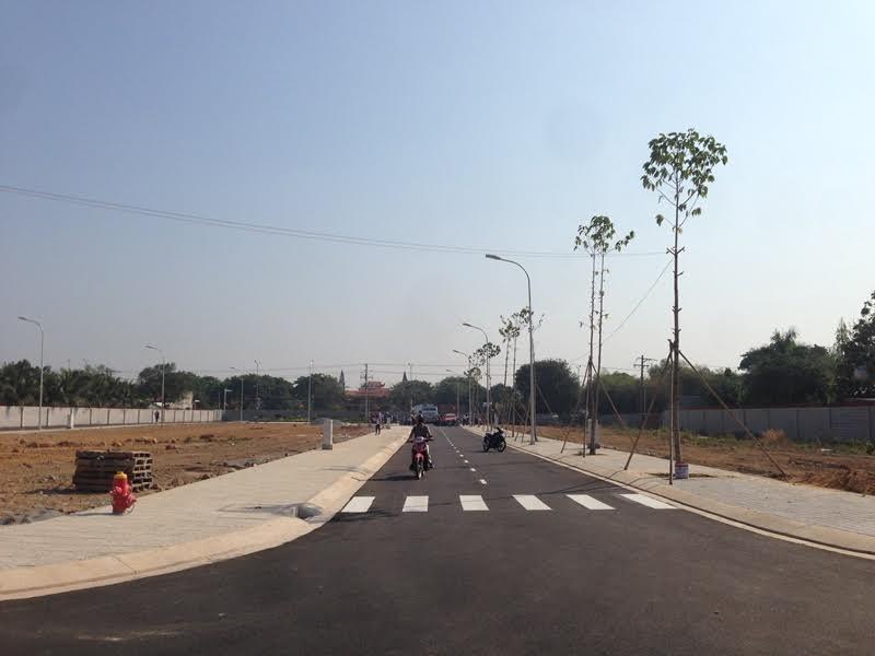 Du-An-Long-Thanh-Garden-Dat-Nen-San-Bay-Long-Thanh