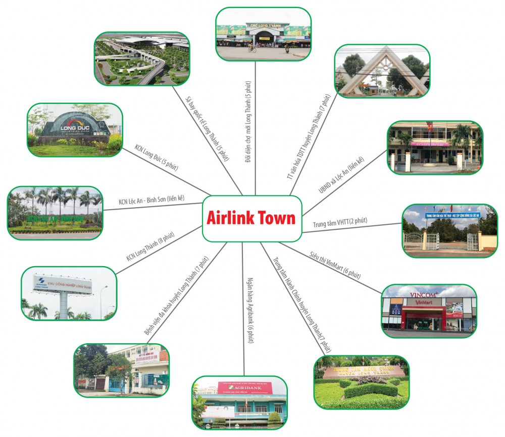 Tien-Ich-Du-An-Airlink-Town-Dat-Nen-Long-Thanh