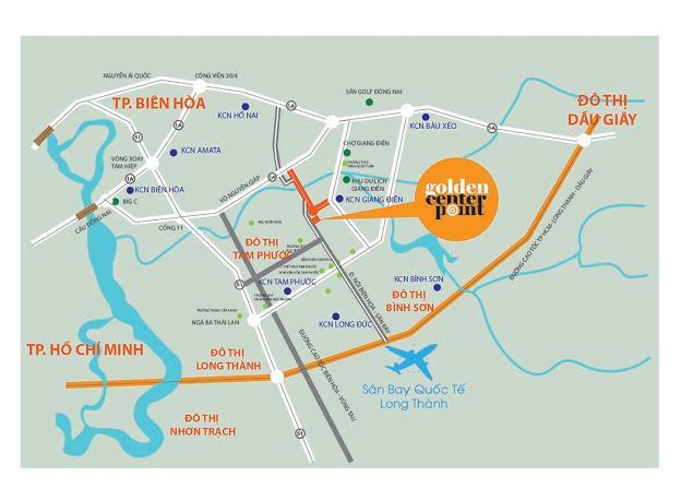 Vi-Tri-Du-An-Golden-Center-Point-Dat-Nen-Long-Thanh
