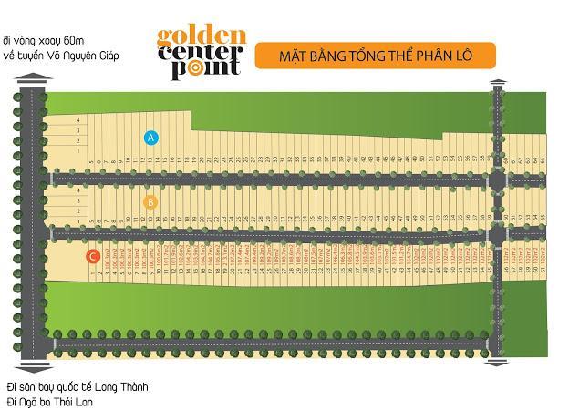Mat-Bang-Tong-The-Du-An-Golden-Center-Point-Dat-Nen-Long-Thanh