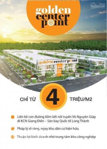 Du-An-Golden-Center-Point-Dat-Nen-Long-Thanh
