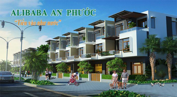 Tong-The-Du-An-Bien-Hoa-Golden-Town