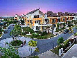 Du-An-Eco-Town-Long-Thanh