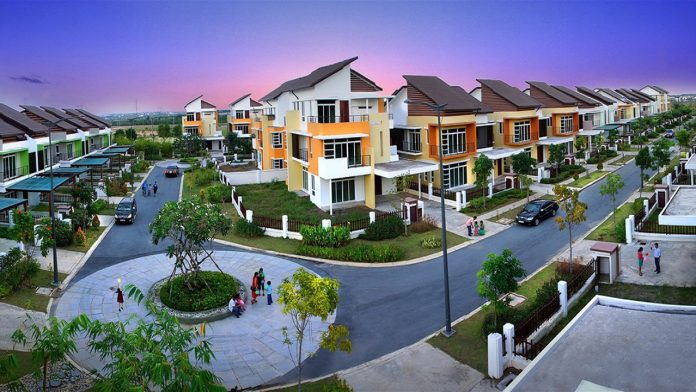 Du-An-Eco-Town-Long-Thanh