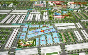 Phoi-Canh-Du-An-Eco-Town-Long-Thanh
