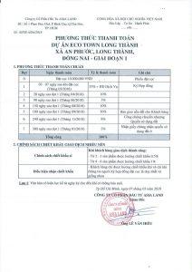 Phuong-Thuc-Thanh-Toan-Du-An-Eco-Town-Long-Thanh