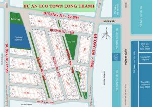 So-Do-Phan-Lo-Du-An-Eco-Town-Long-Thanh