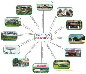 Tien-Ich-Du-An-Eco-Town-Long-Thanh