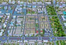Du-An-Mega-City-2-Dat-Nen-Nhon-Trach