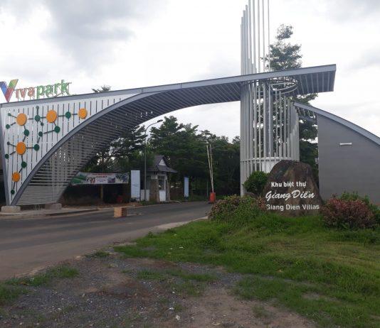 Du-An-Viva-Park-Giang-Dien