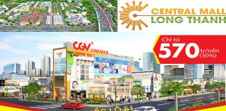 Phoi-Canh-Central-Mall-Long-Thanh
