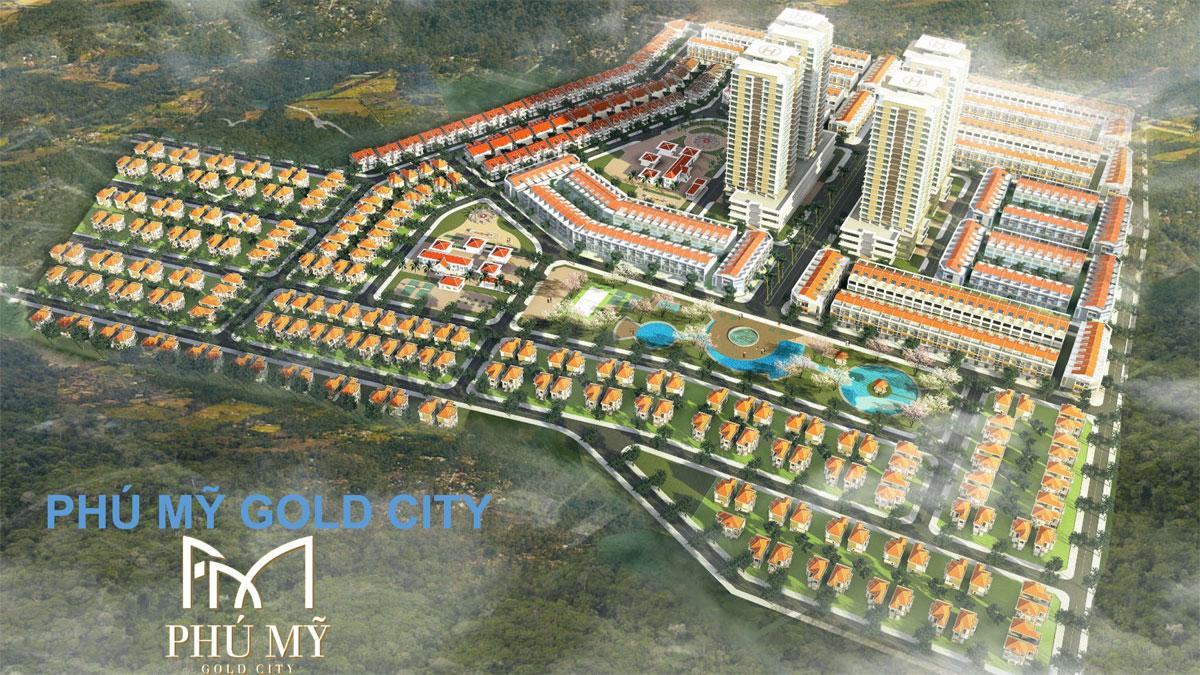 Phoi-Canh-Du-An-Phu-My-Gold-City