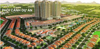 Phu-My-Gold-City