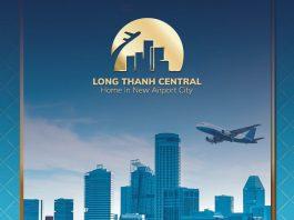 Tien-Ich-Du-An-Long-Thanh-Central
