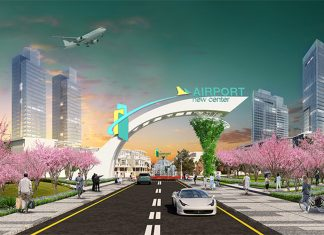Airport-New-Center-Long-Thanh