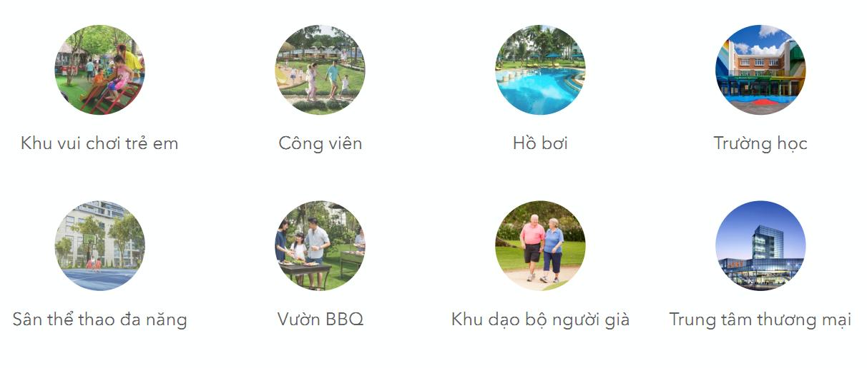 Tien-Ich-Tien-Loc-Garden-Nhon-Trach