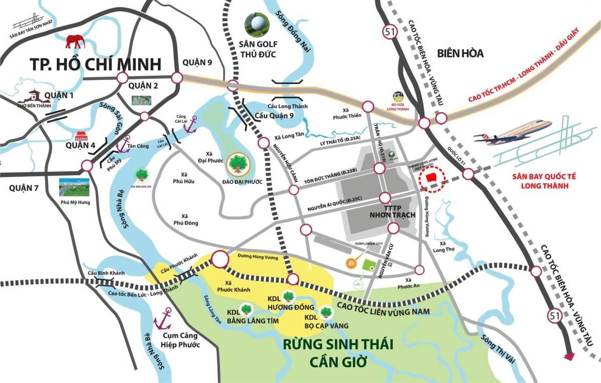 Vi-Tri-Du-An-Tien-Loc-Garden-Nhon-Trach