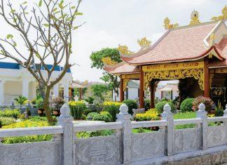 Hoa-Vien-Binh-An