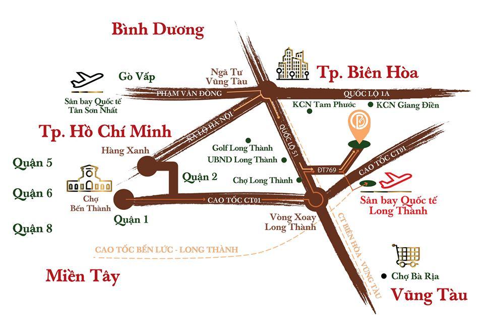 Vị-Tri-Hoa-Vien-Binh-An-Long-Thanh