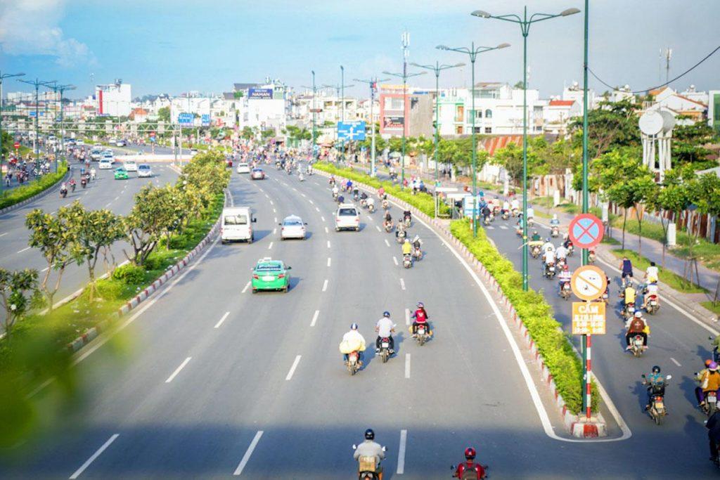 Tien-Ich-Ngoai-Khu-Du-An-Ha-An-Long-Thanh
