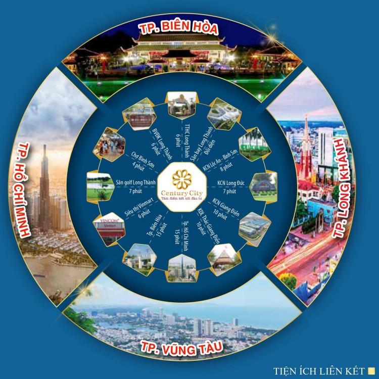 Tien-Ich-Ngoai-Khu-Centyry-City-Long-Thanh