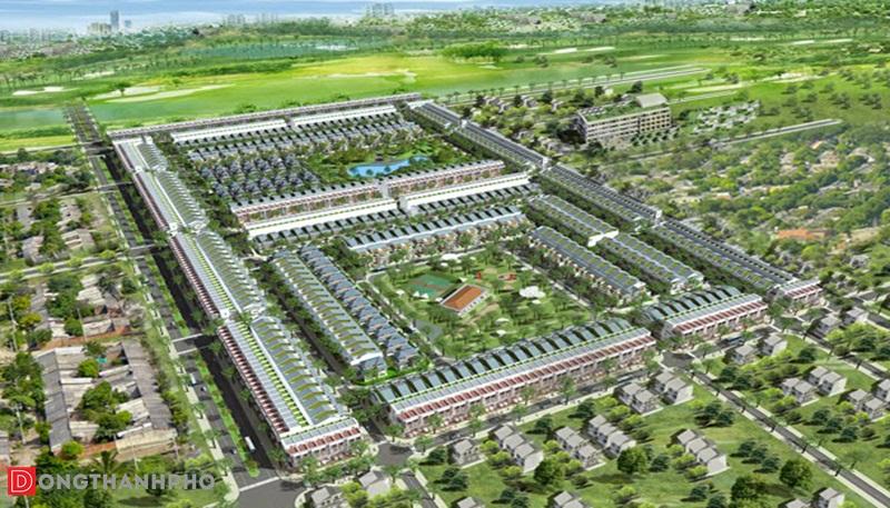 Tong-Quan-Du-An-Diamònd-City-Trang-Bom-Dong-Nai