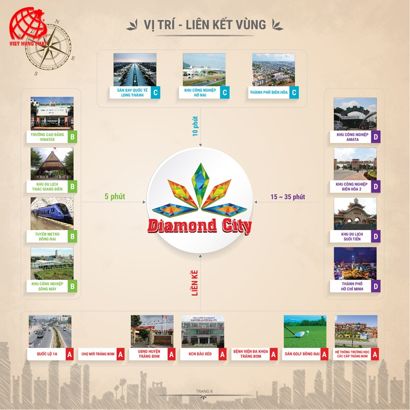 Tien-Ich-Du-An-Diamònd-City-Trang-Bom-Dong-Nai