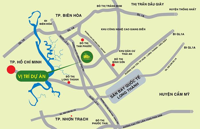 Vi-Tri-Du-An-Boulevard-City-Trang-Bom-Dong-Nai