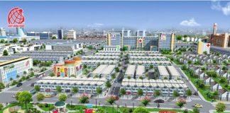 Du-An-Boulevard-City-Trang-Bom-Dong-Nai