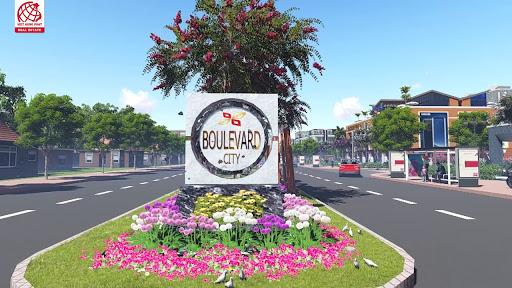 Tien-Ich-Du-An-Boulevard-City-Trang-Bom-Dong-Nai